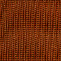Duo 3108 | Fabrics | Svensson