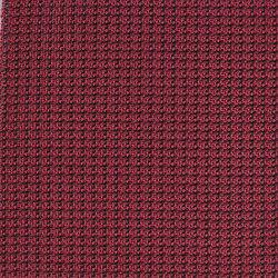 Duo 3626 | Fabrics | Svensson
