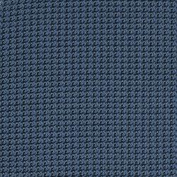Duo 4443 | Fabrics | Svensson