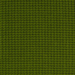 Duo 6145 | Fabrics | Svensson