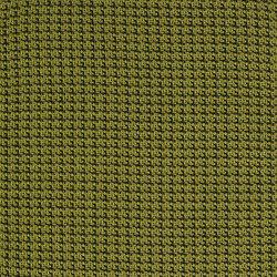 Duo 6536 | Fabrics | Svensson