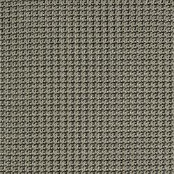 Duo 6531 | Fabrics | Svensson
