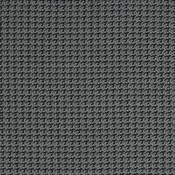 Duo 8400 | Fabrics | Svensson