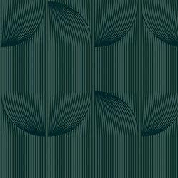 Elementa 5460 | Vorhangstoffe | Svensson