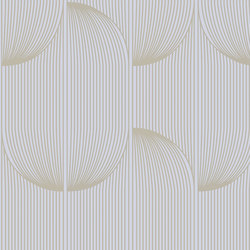 Elementa 6700 | Curtain fabrics | Svensson
