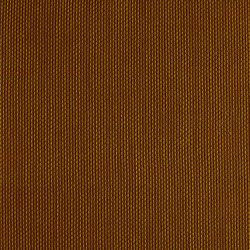Era 3036 | Fabrics | Svensson