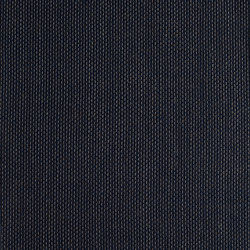 Era 4271 | Fabrics | Svensson