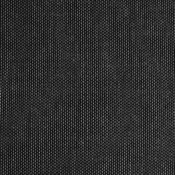 Era 8500   Fabrics   Svensson