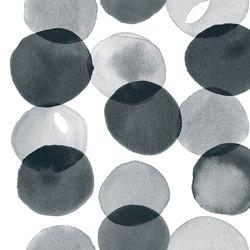 Årstider | Januari | Curtain fabrics | Svensson