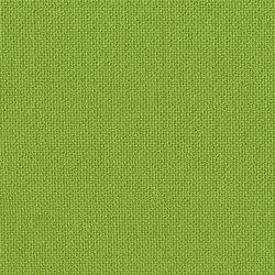 Flex 118 | Fabrics | Svensson