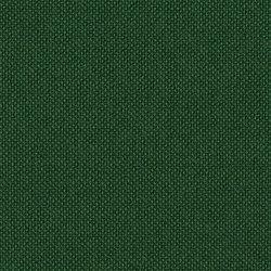 Flex 190   Fabrics   Svensson