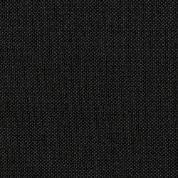 Flex 339 | Fabrics | Svensson