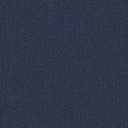 Flex 505 | Fabrics | Svensson