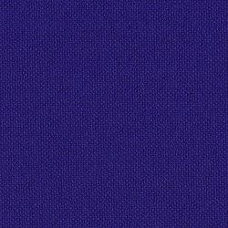 Flex 555 | Tissus | Svensson
