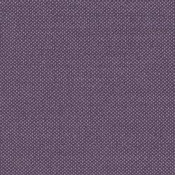 Flex 600 | Stoffbezüge | Svensson