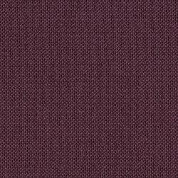 Flex 686 | Fabrics | Svensson