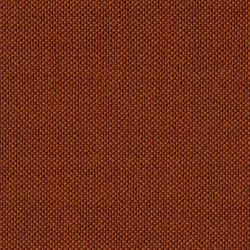 Flex 878   Fabrics   Svensson