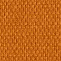 Flex 807   Fabrics   Svensson
