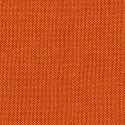 Flex 870 | Fabrics | Svensson