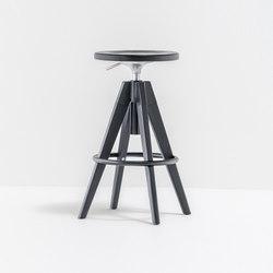 Arki stool | Bar stools | PEDRALI
