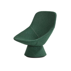 Pala | armchair | Poltrone lounge | Artifort
