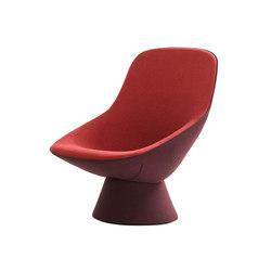 Pala | armchair | Armchairs | Artifort