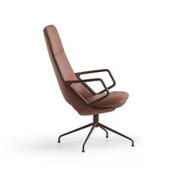 Zuma | Office chairs | Artifort