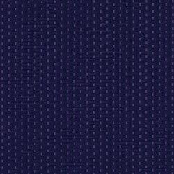 Focus 4172 | Tejidos para persianas enrollables | Svensson