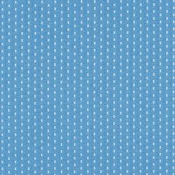 Focus 4435   Roller blind fabrics   Svensson