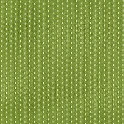 Focus 6245 | Roller blind fabrics | Svensson