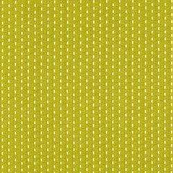 Focus 6636 | Roller blind fabrics | Svensson