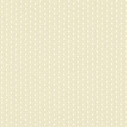 Focus 6710 | Roller blind fabrics | Svensson