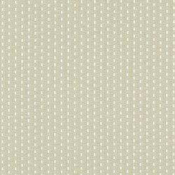 Focus 7050 | Roller blind fabrics | Svensson