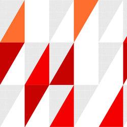 Genoa 3400 | Curtain fabrics | Svensson