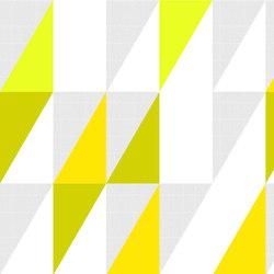 Genoa 6200 | Curtain fabrics | Svensson