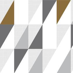 Genoa 7500 | Tissus pour rideaux | Svensson