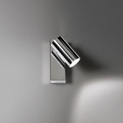 Newton | Wall-mounted spotlights | EGOLUCE