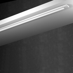 Plana | Recessed lights | EGOLUCE