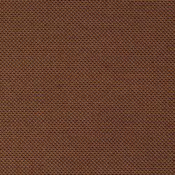 Grain 3040 | Curtain fabrics | Svensson