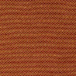 Grain 3136 | Curtain fabrics | Svensson
