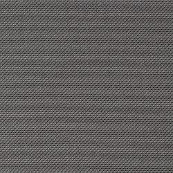 Grain 3560 | Curtain fabrics | Svensson
