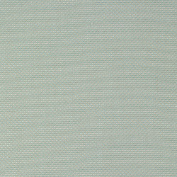 Grain 4510 | Vorhangstoffe | Svensson