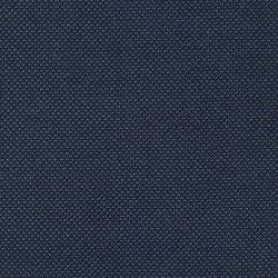 Grain 4362 | Curtain fabrics | Svensson