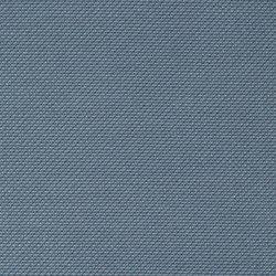 Grain 4530 | Tejidos para cortinas | Svensson