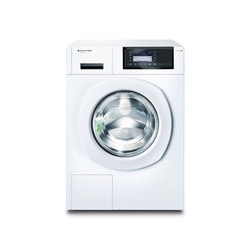 Washing machine Spirit 510 | Lavadoras | Schulthess Maschinen
