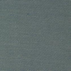 Grain 5040 | Tejidos para cortinas | Svensson
