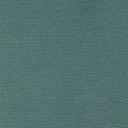 Grain 4641 | Curtain fabrics | Svensson