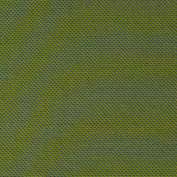 Grain 6042 | Curtain fabrics | Svensson