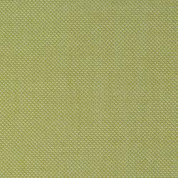 Grain 6222 | Tissus pour rideaux | Svensson