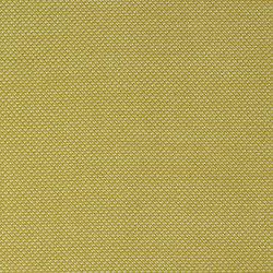 Grain 6423 | Curtain fabrics | Svensson